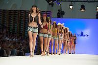 XV Edicion de la Valencia Fashion Week
