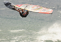 2012.07.04 XXIV windsurfing WORLD CHAMPIONSHIPS (2-8 July).