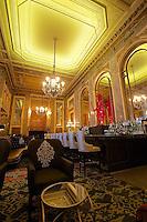 WUS- Sir Francis Drake Hotel, San Francisco CA 5 15