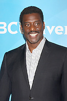 BEVERLY HILLS, CA - JULY 24: Eamonn Walker at the 2012 NBC Universal TCA summer press tour at The Beverly Hilton Hotel on July 24, 2012 in Beverly Hills, California. Credit: mpi25/MediaPunch Inc. /NortePhoto.com<br />