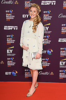 Laura Kenny at the BT Sport Industry Awards 2017 at Battersea Evolution, London, UK. <br /> 27 April  2017<br /> Picture: Steve Vas/Featureflash/SilverHub 0208 004 5359 sales@silverhubmedia.com
