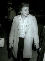 David Cassidy1981<br /> Photo By John Barrett/PHOTOlink