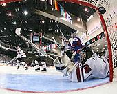 081227 - 2009 WJC - Slovakia vs. Latvia