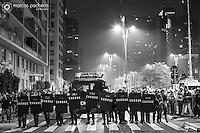 Brazilian_Corruption_Protests