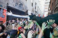 Cherryfest 2012
