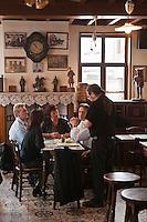 Europe/France/Nord-Pas-de-Calais/59/Nord/Godewaersvelde : Estaminet : Le Blauwershof