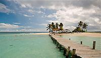 WSB-Goff Cay, Belize 2 12