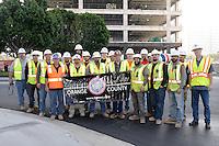 Building Trades News IBEW 441 O.C.