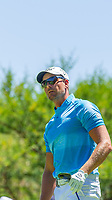Henrik Stenson (SWE) during the final round at the Nedbank Golf Challenge hosted by Gary Player,  Gary Player country Club, Sun City, Rustenburg, South Africa. 17/11/2019 <br /> Picture: Golffile | Tyrone Winfield<br /> <br /> <br /> All photo usage must carry mandatory copyright credit (© Golffile | Tyrone Winfield)