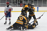 05S-GreenBayGamblers-ChicagoYoungAmericans