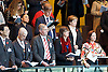 Greater London Assembly Annual Service of Remembrance<br /> at City Hall, The Queen's Walk, London , Great Britain <br /> 11th November 2016 <br /> <br /> Stephen Timms<br /> Emily Thornberry <br /> MP<br /> <br /> <br /> Photograph by Elliott Franks <br /> Image licensed to Elliott Franks Photography Services