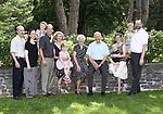 Onasch Family
