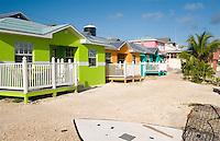 IT-Abaco, Bahamas