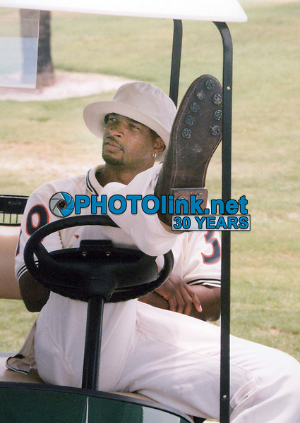 Damon Wayans 1998<br /> Photo By John Barrett-PHOTOlink.net