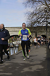 2015-03-22 Richmond Half 82 JW