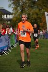 2018-10-07 Basingstoke Half 40 AB Finish