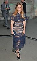 HRH Princess Beatrice at the Victoria and Albert Museum (V&amp;A) Summer Party, Victoria and Albert Museum, Cromwell Road, London, England, UK, on Wednesday June 21, 2017.<br /> CAP/CAN<br /> &copy;CAN/Capital Pictures /MediaPunch ***NORTH AND SOUTH AMERICAS ONLY***