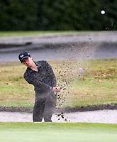 191214 Golf - Mount Maunganui Open