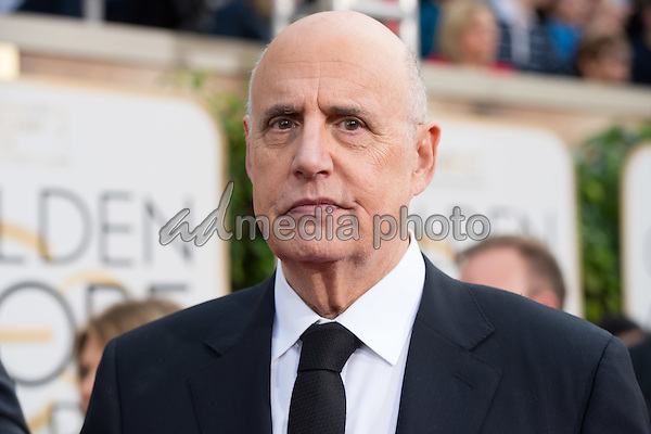 "Nominated for BEST PERFORMANCE BY AN ACTOR IN A TELEVISION SERIES – COMEDY OR MUSICAL for his role in ""Transparent,"" actor Jeffrey Tambor attends the 73rd Annual Golden Globes Awards at the Beverly Hilton in Beverly Hills, CA on Sunday, January 10, 2016. Photo Credit: HFPA/AdMedia"