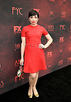"""LOS ANGELES- MAY 18: Naomi Grossman attends 20th Century Fox Television and FX's """"American Horror Story: Apocalypse"""" FYC red carpet event at Neuehouse on May 18, 2019 in Los Angeles, California. (Photo by Frank Micelotta/FX/PictureGroup)"""