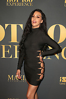 21 July 2018 - Los Angeles, California - Scheana Shay. Maxim Hot 100 Experience at Hollywood Palladium. <br /> CAP/ADM/FS<br /> &copy;FS/ADM/Capital Pictures
