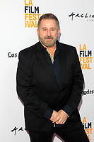 """LOS ANGELES - JUN 19:  Anthony LaPaglia at the 2017 Los Angeles Film Festival - """"Annabelle: Creation"""" Premiere at the The Theatre at Ace Hotel on June 19, 2017 in Los Angeles, CA"""