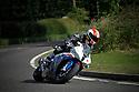 burnham motorbikes 1/7/2012