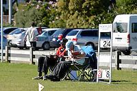 Gillette Cup Boys Wellington Tournament at kilbirnie Park, kilbirnie, Wellington, New Zealand on Thursday 21 March 2013.<br /> Photo by Masanori Udagawa. <br /> www.photowellington.Photoshelter.com.