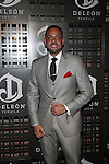 "Revolt TV's James Cruz attends the DELEÓN® Tequila Launch Party Hosted by Sean ""Diddy"" Combs  Held at  Cedar Lake"