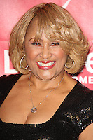 Darlene Love<br /> at the 2014 MusiCares Person Of The Year Honoring Carole King, Los Angeles Convention Center, Los Angeles, CA 01-24-14<br /> David Edwards/DailyCeleb.Com 818-249-4998