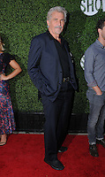 10 August 2016 - West Hollywood, California. James Brolin. 2016 CBS, CW, Showtime Summer TCA Party held at Pacific Design Center. Photo Credit: Birdie Thompson/AdMedia