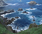 Big Sur Pacific coastline, Garrapata State Park, northern California, USA. .  John leads private photo tours throughout Colorado. Year-round Colorado photo tours. John offers private photo tours in Washington and throughout Colorado. Year-round.