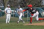 2015 West York Baseball 2
