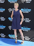 Beth Behrs <br />  at The Disney-Pixar's World Premiere of Monsters University held at El Capitan Theatre in Hollywood, California on June 17,2013                                                                   Copyright 2013 Hollywood Press Agency