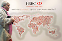03/05/16  FILE PHOTO<br />