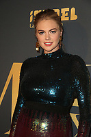 21 July 2018 - Los Angeles, California - Kate Upton. Maxim Hot 100 Experience at Hollywood Palladium. <br /> CAP/ADM/FS<br /> &copy;FS/ADM/Capital Pictures