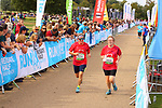 2018-09-16 Run Reigate 55 AB Finish int
