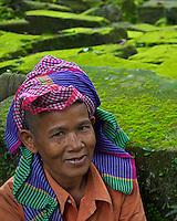 15_Cambodia_Phreah Khan_East Mebon