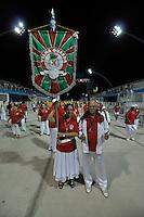 SÃO PAULO, SP, 28 DE JANEIRO DE 2012 - ENSAIO TÉCNICO X-9 PAULISTANA - Ensaio técnico da Escola de Samba X-9 Paulistana na praparação para o Carnaval 2012. O ensaio foi realizado na noite deste sabado no Sambódromo do Anhembi, zona norte da cidade. FOTO: LEVI BIANCO - NEWS FREE