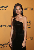 LOS ANGELES, CA - JUNE 11: Kelsey Asbille, at the premiere of Yellowstone at Paramount Studios in Los Angeles, California on June 11, 2018. <br /> CAP/MPI/FS<br /> &copy;FS/MPI/Capital Pictures