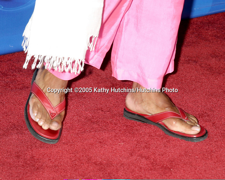Alfre Woodard.ABC TCA Party.The Abby.W. Hollywood, CA.July 27, 2005.©2005 Kathy Hutchins/Hutchins Photo..