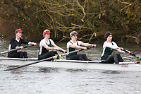 Crew: 265   W 4-   Bristol, City of, Rowing Club   CBR-BLOOM<br /> <br /> Wallingford Head 2017<br /> <br /> To purchase this photo, or to see pricing information for Prints and Downloads, click the blue 'Add to Cart' button at the top-right of the page.