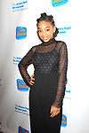 LOS ANGELES - DEC 5: Eris Baker at The Actors Fund's Looking Ahead Awards at the Taglyan Complex on December 5, 2017 in Los Angeles, California