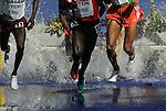 IAAF World Championships-Berlin 2009: