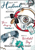 Jonny, MASCULIN, MÄNNLICH, MASCULINO, paintings+++++,GBJJSR012,#m#, EVERYDAY