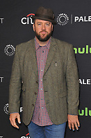 www.acepixs.com<br /> <br /> March 18 2017, LA<br /> <br /> Actor Chris Sullivan arriving at The Paley Center For Media's 34th Annual PaleyFest Los Angeles - 'This Is Us' screening and panel discussion at the Dolby Theatre on March 18, 2017 in Hollywood, California.<br /> <br /> By Line: Peter West/ACE Pictures<br /> <br /> <br /> ACE Pictures Inc<br /> Tel: 6467670430<br /> Email: info@acepixs.com<br /> www.acepixs.com
