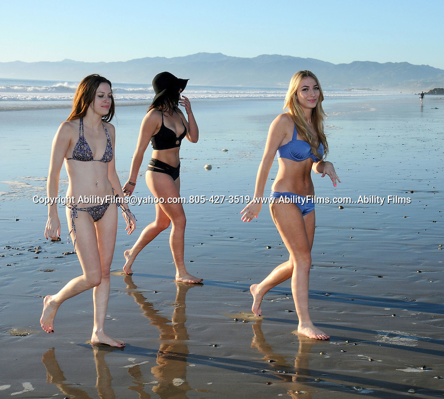 Nude native american teens