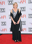 Diane Sawyer  at the 38th Annual Lifetime Achievement Award Honoring Mike Nichols held at Sony Picture Studios Culver City, California on June 10,2010                                                                               © 2010 Debbie VanStory / Hollywood Press Agency