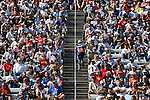 Martinsville Speedway.Dale Earnhardt Jr. fan.© 2010, Tyler Barrick.......