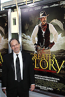 Dean Wright at the film premiere of 'For Greater Glory' at AMPAS Samuel Goldwyn Theater on May 31, 2012 in Beverly Hills, California. © mpi26/ MediaPunch Inc.